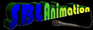 logo_sblanimation