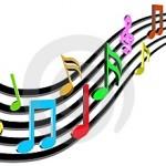 notes-de-musique-thumb2132130