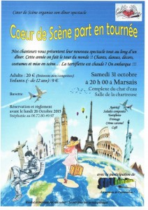 affichespectacle2015