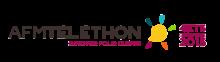 tlt2015-logo-dates