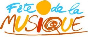 1370330849-logo_fete_de_la_musique_rouge_et_jaune